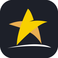 Star短视频app
