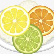 柠檬短视频app
