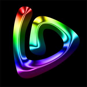 灵动短视频app
