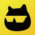 黑猫视频app