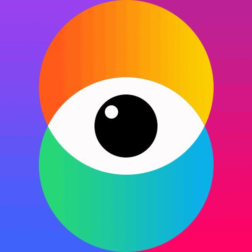 彩椒电影app