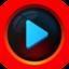噜噜噜视频app