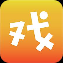 戏精小金人app