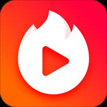 火山小视频8.2.5版