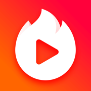火山小视频8.2.1版