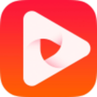 A3影视app