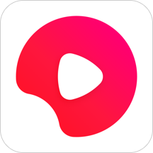 西瓜视频4.2.0版