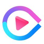 汉唐影视app
