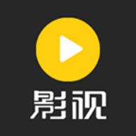 山炮影视app