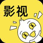 影视鸭app