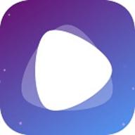 太阳直播app破解版