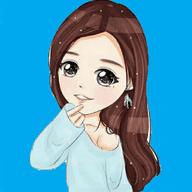 小天使直播app破解版