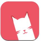 猫咪影视破解版