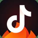 抖音火山版8.8.0