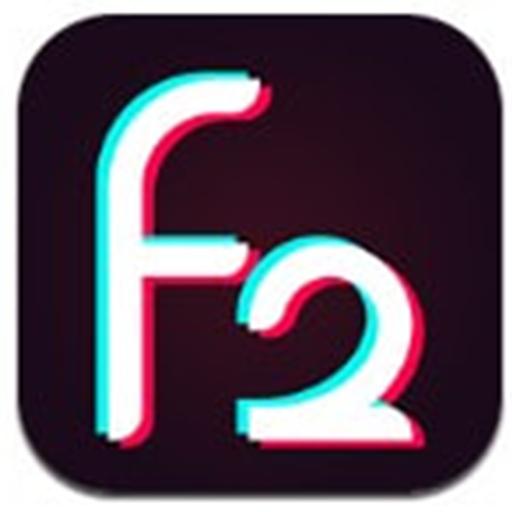 富二代短视频appf2破解版