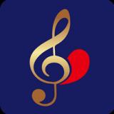 音恋app