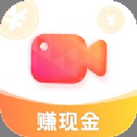 转转短视频红包版app