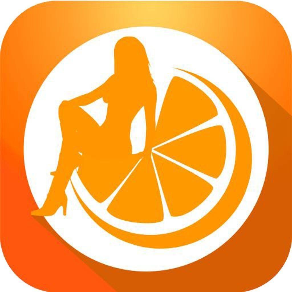 橙秀直播官方app