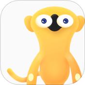 考拉直播app最新版