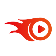 倍美短视频1.2.8版
