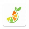 小桔花视频app