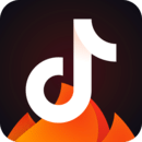 抖音火山版旧版本8.6.5