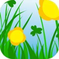 小草影视app软件安装包