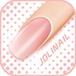 JoliNail