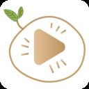 奶茶视频下载安装软件