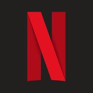 Netflix奈飞影视v7.7.7解锁高级无需登录