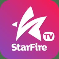 星火直播VIPv2.0.1.3解锁频道