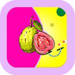 芭乐视频下载app视频污iOS