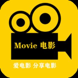 TV影院v1.6.0去广告清爽版