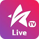 星火直播v2.0.1.4电视盒子版