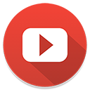 红影TVSVIPv1.1.841电视版
