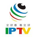 普视直播TV版(清爽版)v2.9.3电视盒子