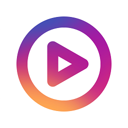 HelloTV港澳台电视直播v2021盒子版
