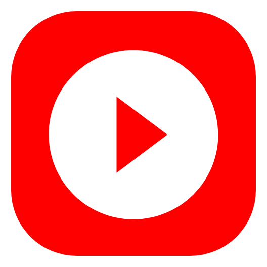 动漫影视app