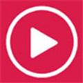 国内视频免费观看视频2018