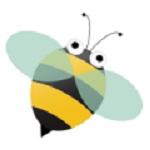 成版人蜜蜂app下载破解版