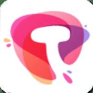 泰剧迷app官方免费版