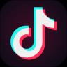 抖音13.5.0新版