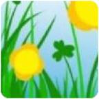 小草社区视频免费观看播放