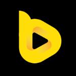 大芭蕉天天视频高清