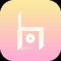 野花视频免费观看app
