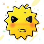 榴莲视频色板app下载