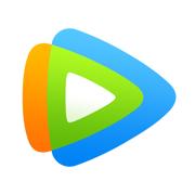 腾讯视频官网最新版8.2.75