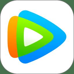 腾讯视频8.2.90版