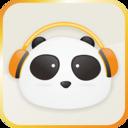 熊猫听听官网版