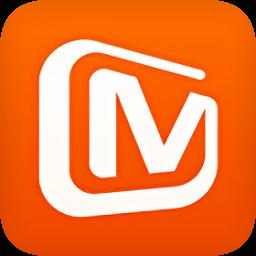 芒果tv旧版本3.8